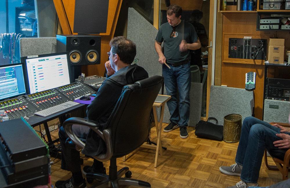 Joe + Tory listening back.jpg