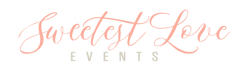 Sweetest Love Events