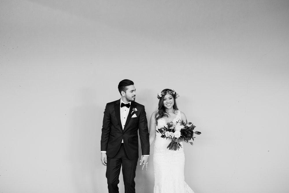 Raquel&Justin_Selex-107.jpg