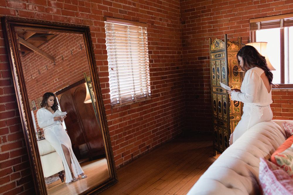 Raquel&Justin_Wedding-109.jpg