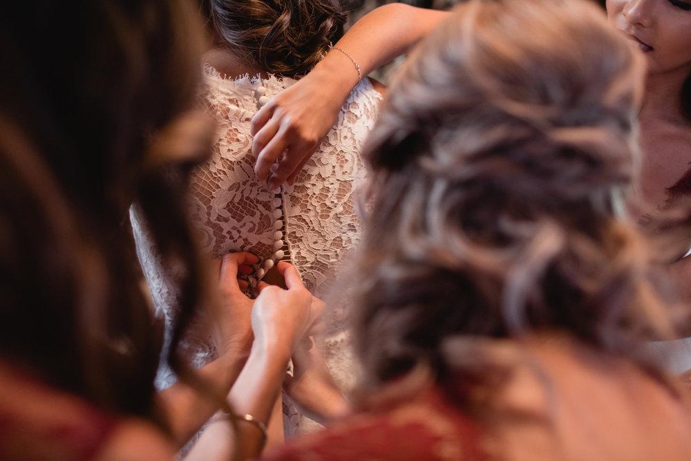 Raquel&Justin_Wedding-137.jpg