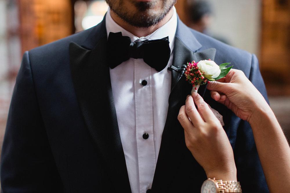 Raquel&Justin_Wedding-179.jpg