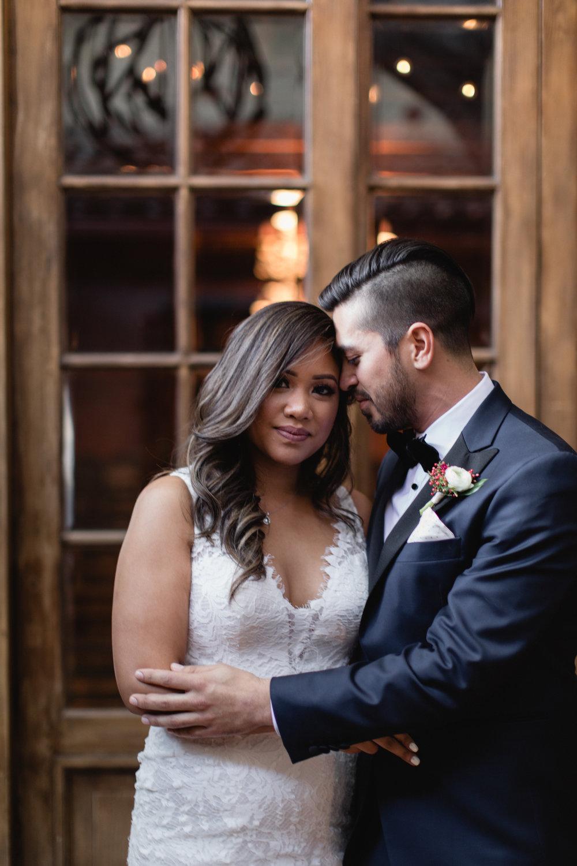 Raquel&Justin_Wedding-192.jpg