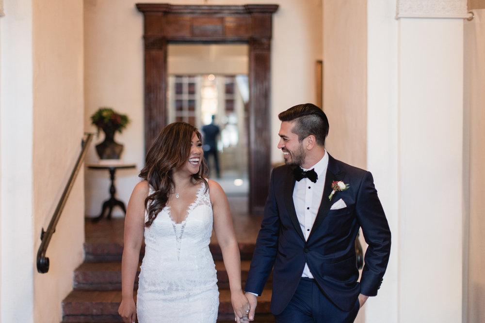 Raquel&Justin_Wedding-195.jpg