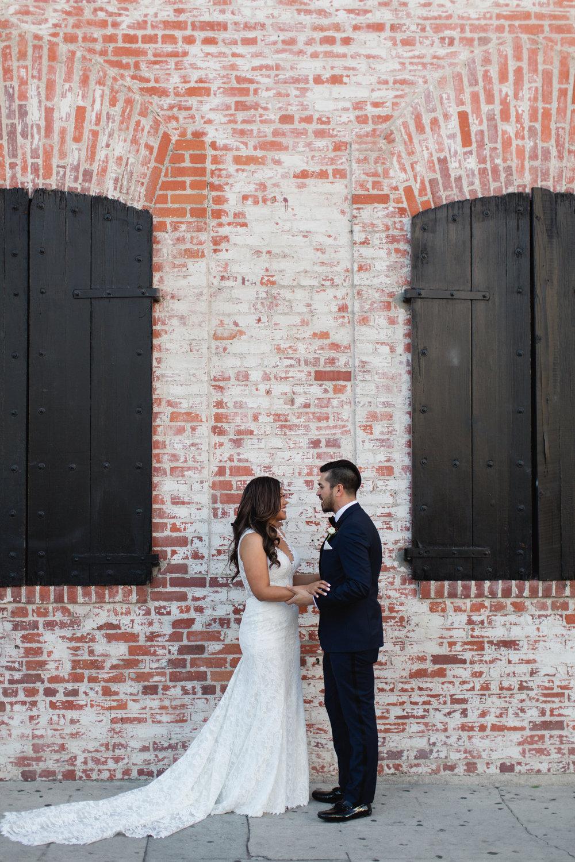 Raquel&Justin_Wedding-197.jpg