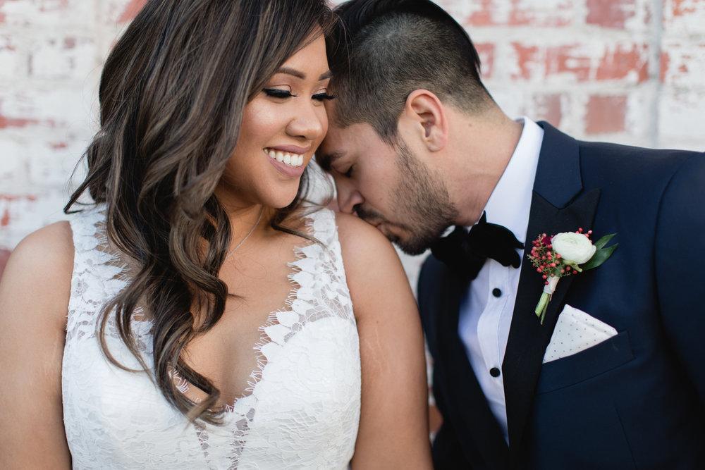 Raquel&Justin_Wedding-205.jpg