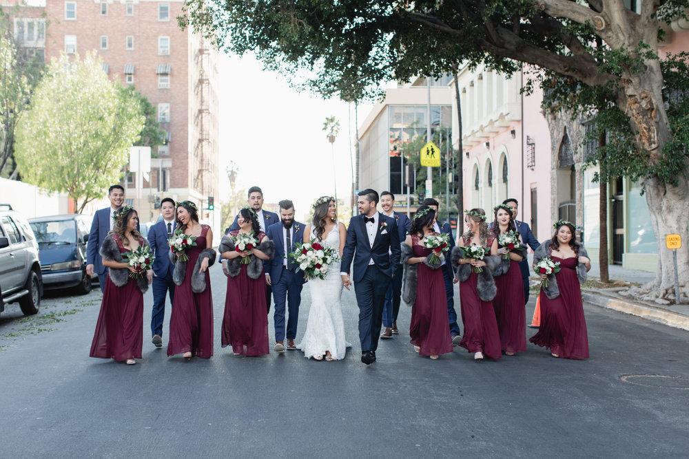 Raquel&Justin_Wedding-280.jpg