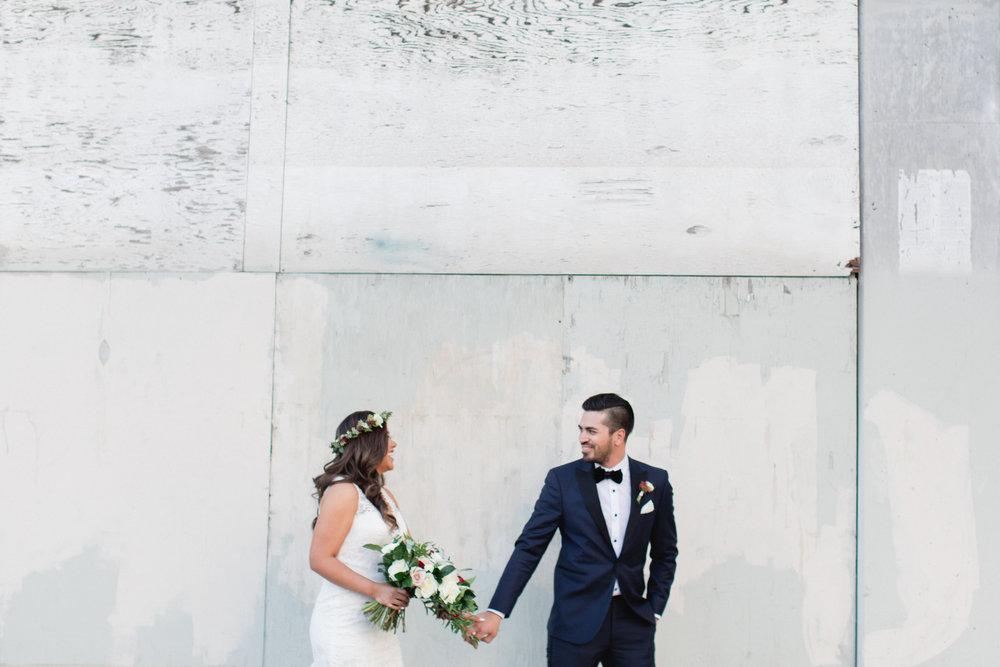Raquel&Justin_Wedding-312.jpg