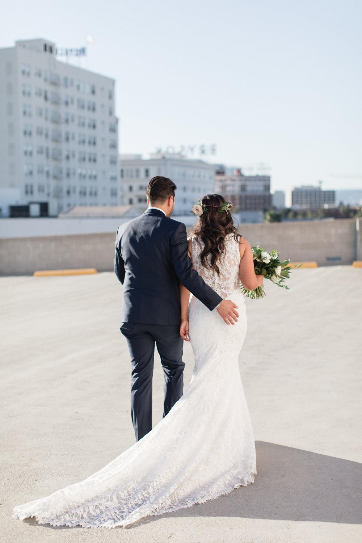 Raquel&Justin_Wedding-318.jpg
