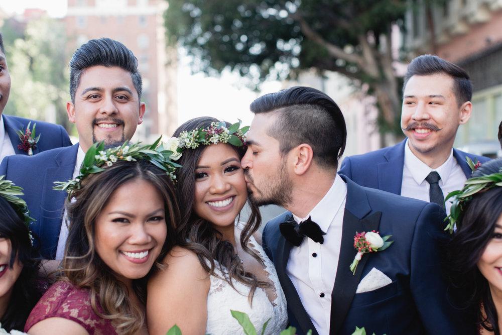 Raquel&Justin_Wedding-292.jpg