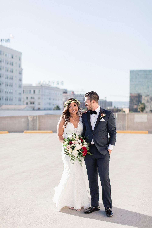 Raquel&Justin_Wedding-328.jpg