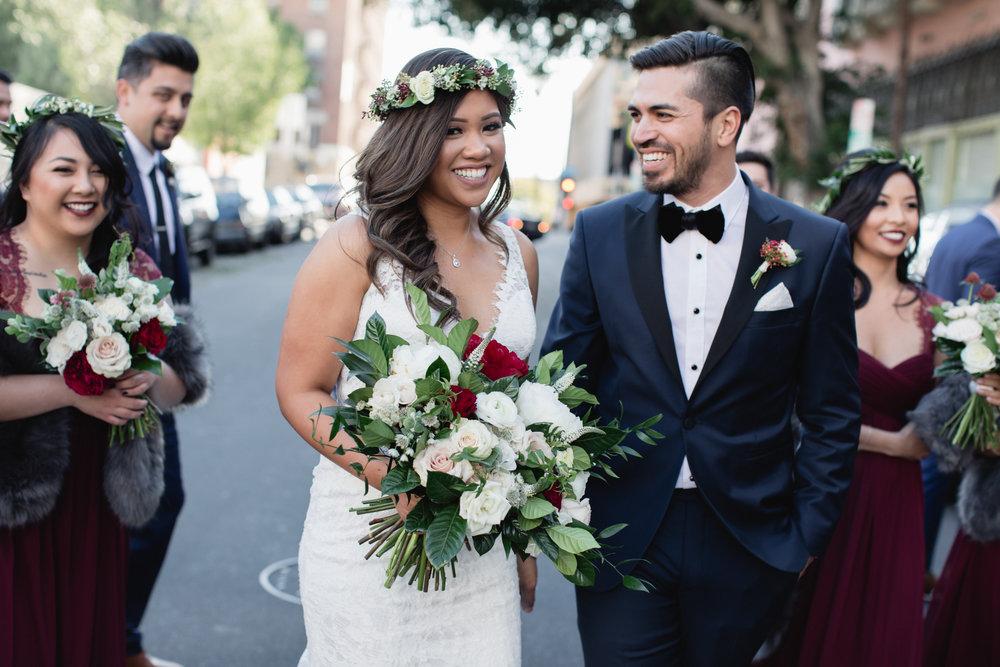 Raquel&Justin_Wedding-291.jpg