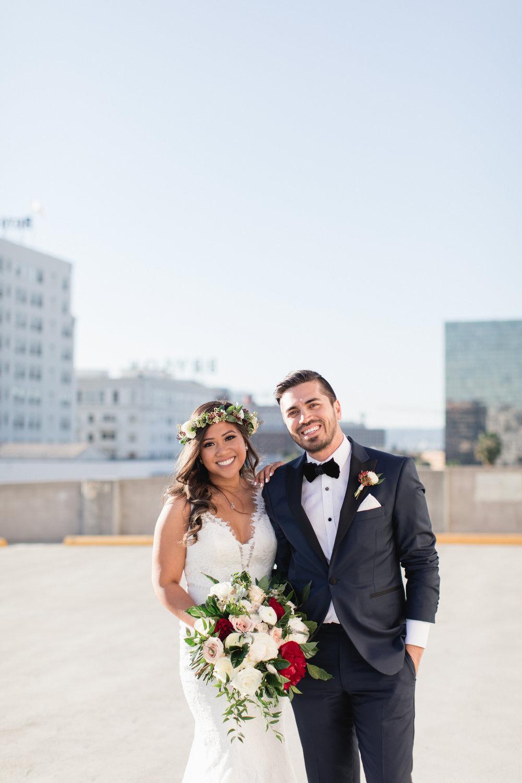 Raquel&Justin_Wedding-330.jpg