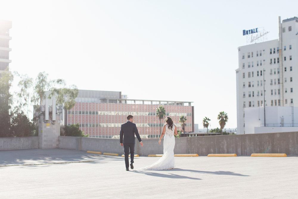 Raquel&Justin_Wedding-315.jpg