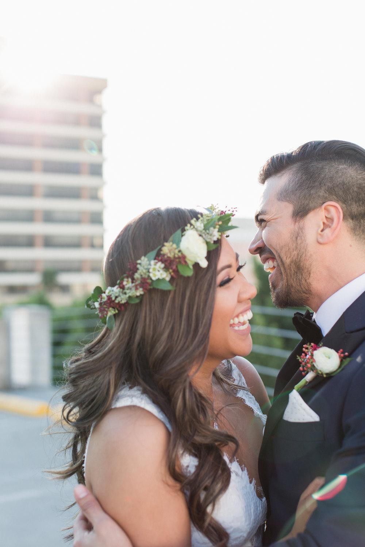 Raquel&Justin_Wedding-376.jpg