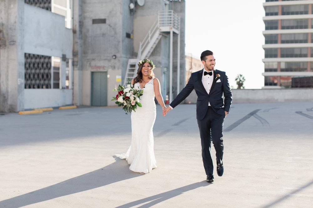 Raquel&Justin_Wedding-389.jpg