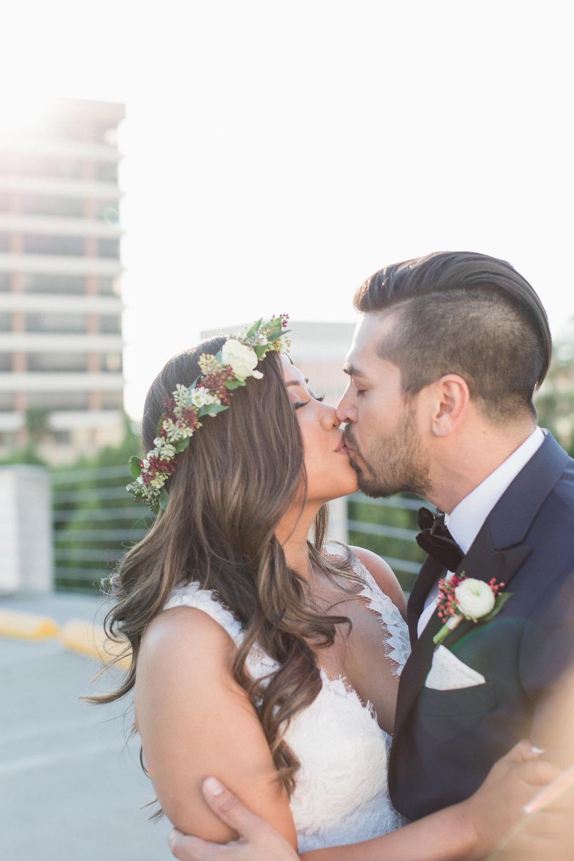 Raquel&Justin_Wedding-371.jpg