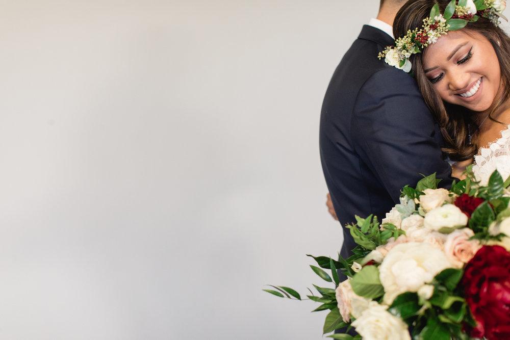 Raquel&Justin_Wedding-402.jpg