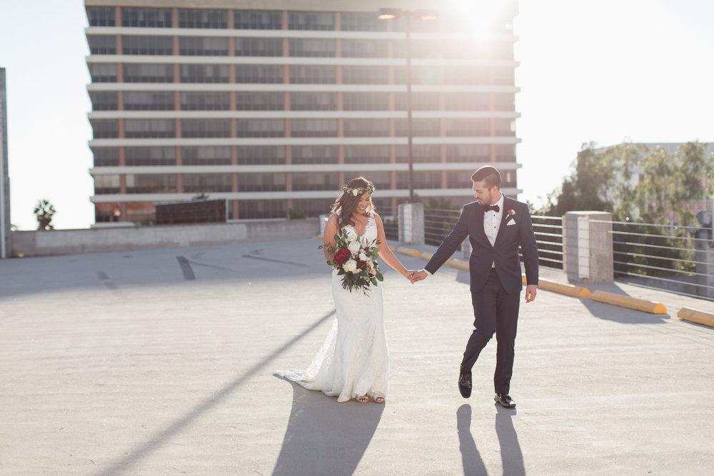 Raquel&Justin_Wedding-394.jpg