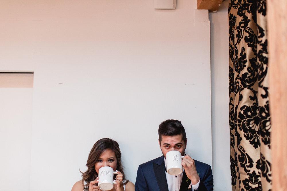 Raquel&Justin_Wedding-454.jpg