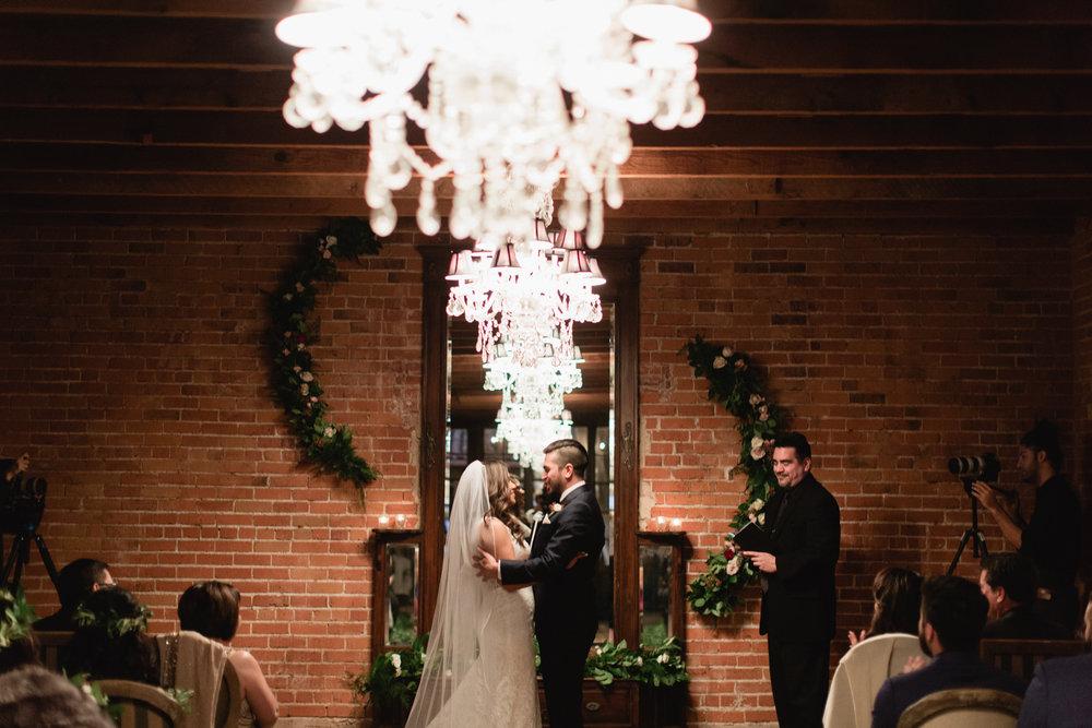 Raquel&Justin_Wedding-554.jpg