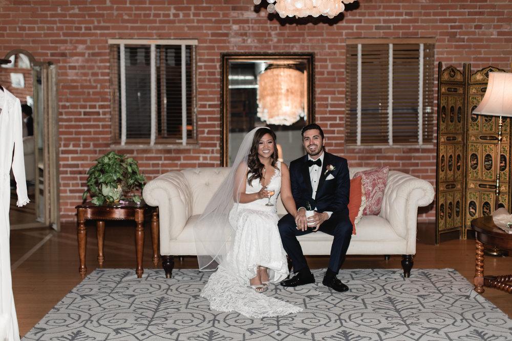 Raquel&Justin_Wedding-561.jpg