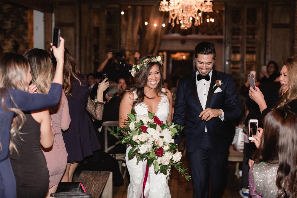 Raquel&Justin_Wedding-698.jpg