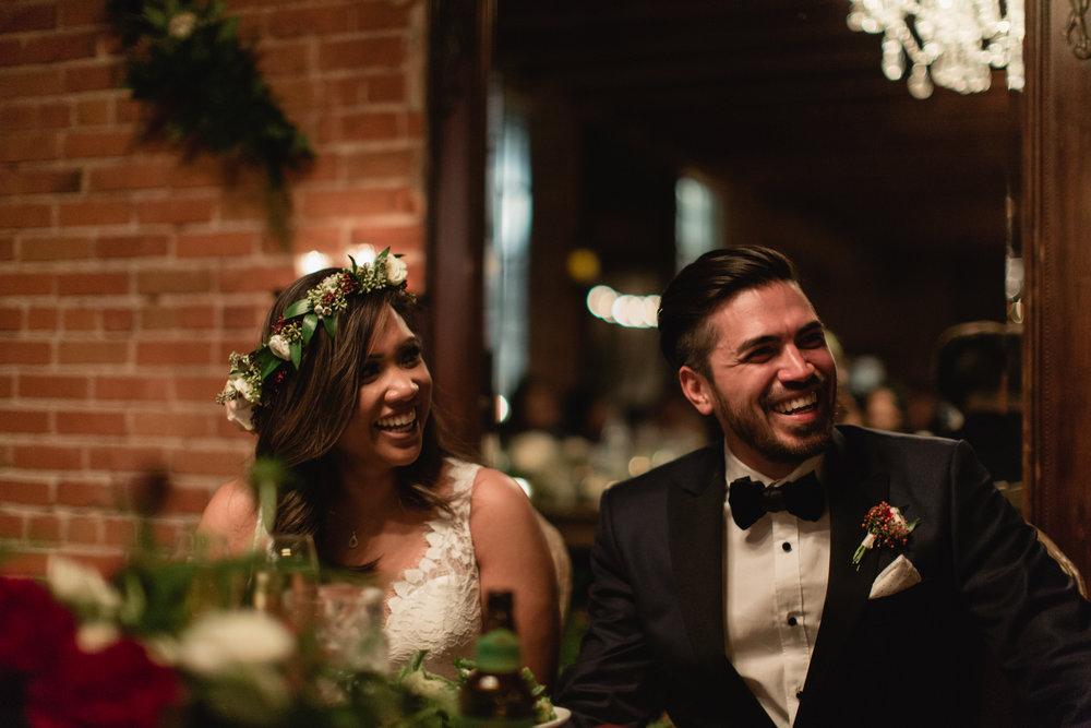 Raquel&Justin_Wedding-719.jpg