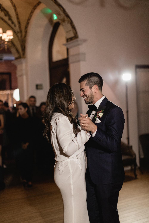 Raquel&Justin_Wedding-778.jpg