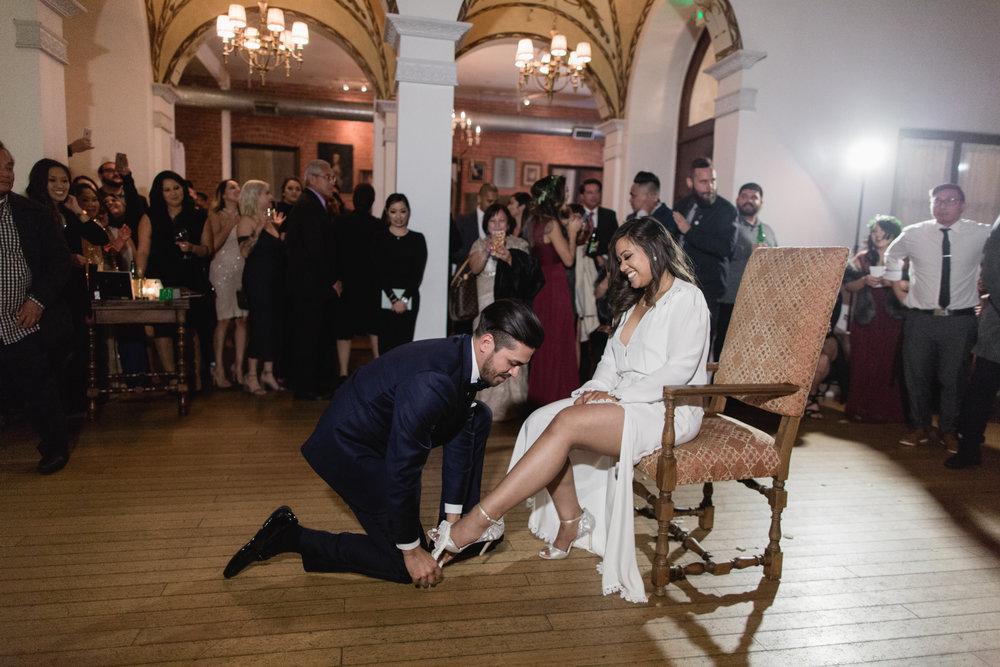Raquel&Justin_Wedding-813.jpg