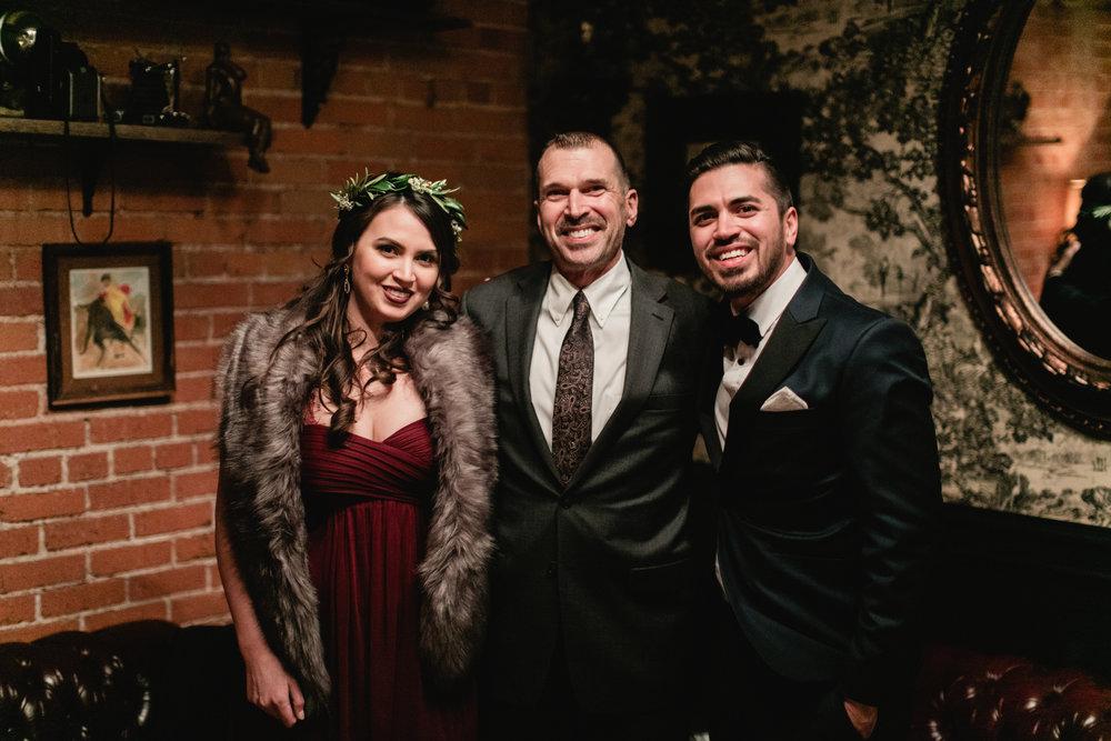 Raquel&Justin_Wedding-871.jpg