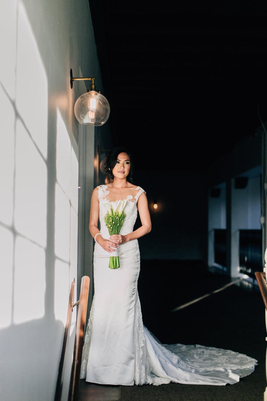 Jade Hurtado Favorites-0109.jpg