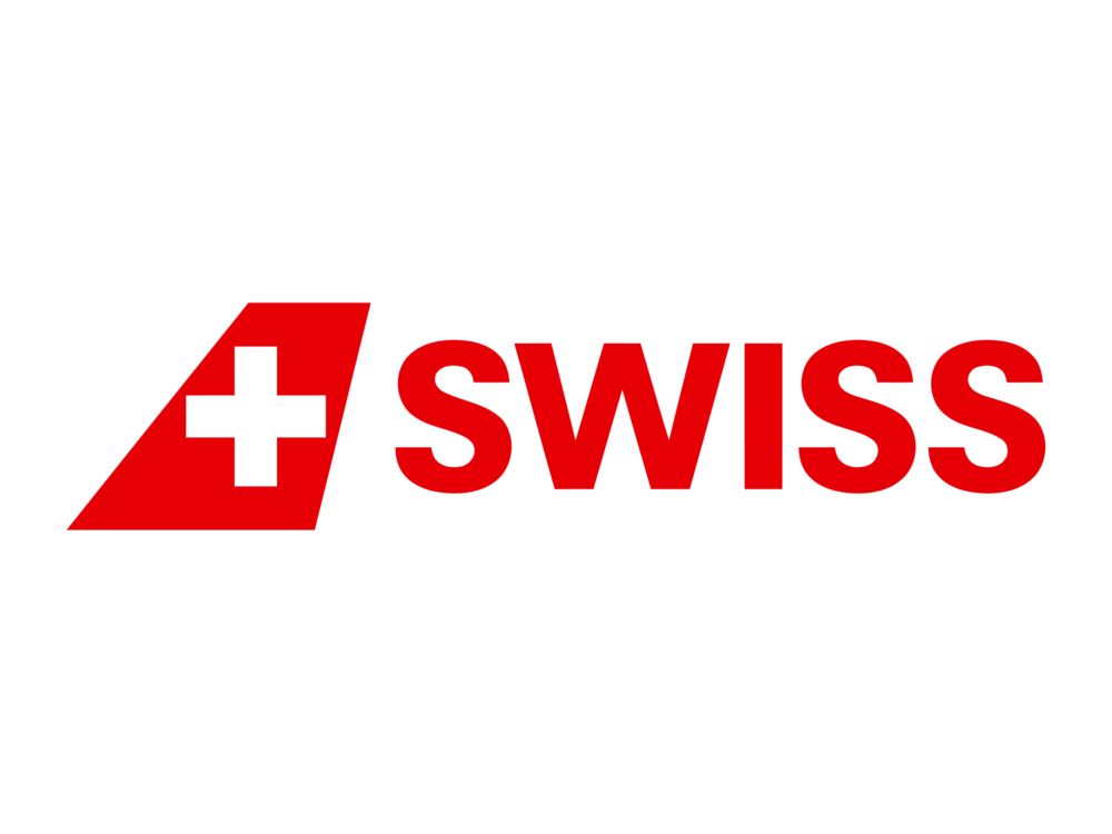 Swiss-International-Air-Lines-logo.png