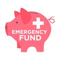 emergency fund pic.jpg