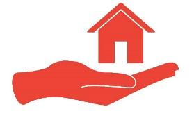 EmPOWERment Rental Housing Presentation - Copy2.jpg
