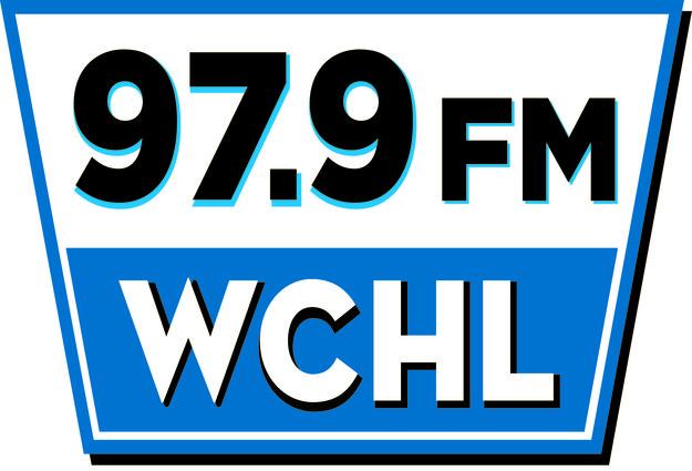 rsz_wchl-logo-webpage.jpg