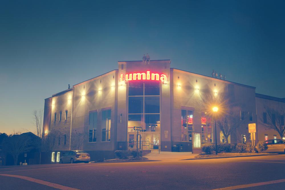 lumina theather.jpg