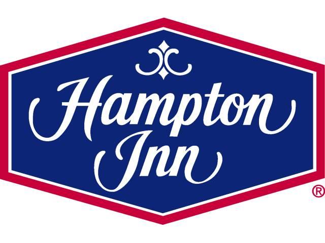 Hampton Inn Logo .jpg