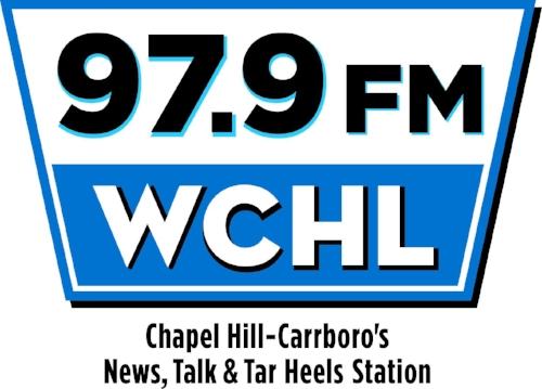 WCHL Logo.jpg
