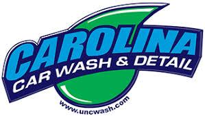 Carolina Carwash Logo.jpg