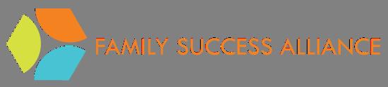 FSA Logo.png