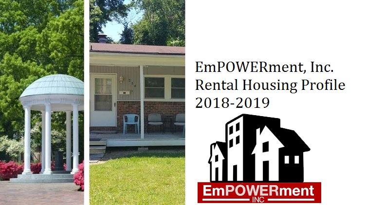 Rental Housing Profile 2018-2019.jpg