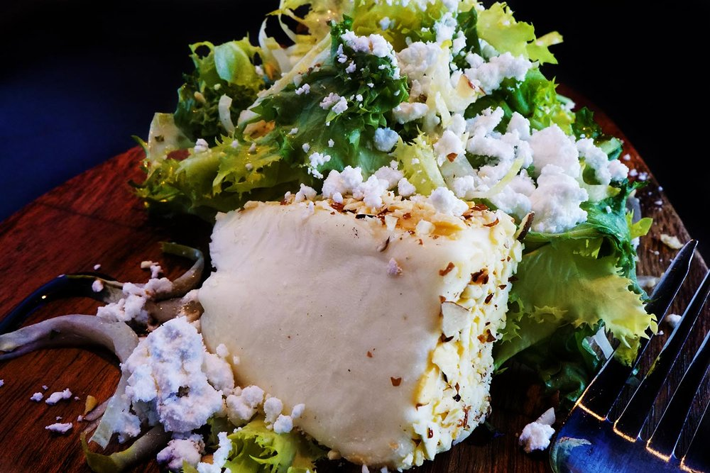 Salad 01081 1500pix.jpg