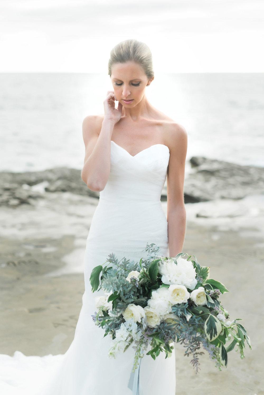 San Diego Bridal Stylized Session-0072.jpg