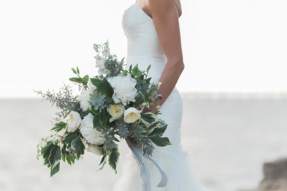 San Diego Bridal Stylized Session-0119.jpg