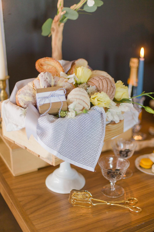 Wedding Anniversary Styled Shoot-3061.jpg