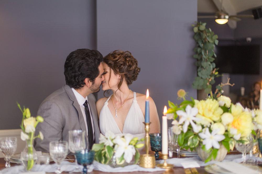 Wedding Anniversary Styled Shoot-3381.jpg