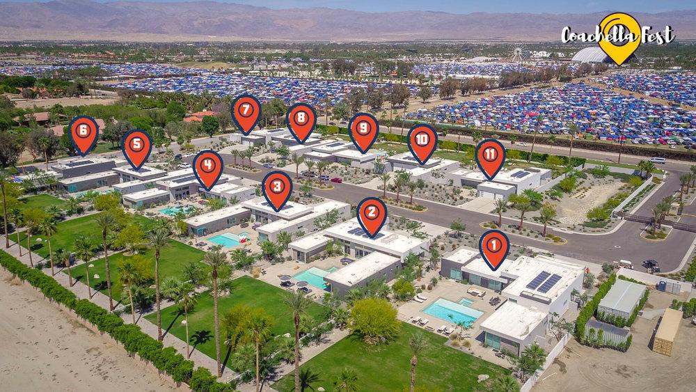 Polo Villas Map.jpg
