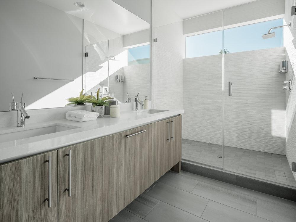House 4 Bath 2.jpg