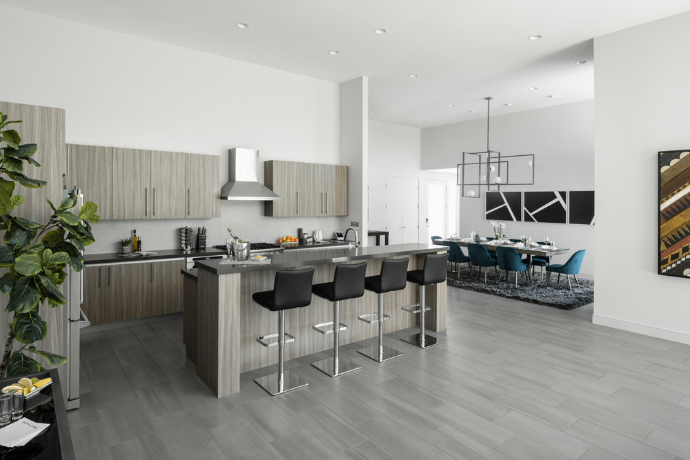House 4 Kitchen 1.jpg